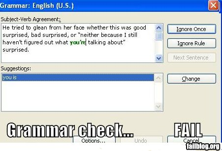 fail-owned-grammar-fail